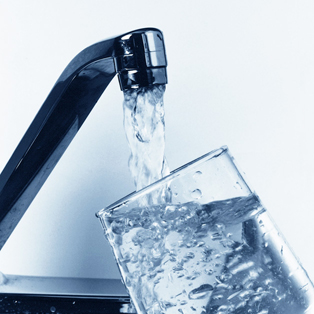 clean-tap-water