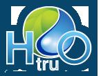 HtruO - Affiliate Program